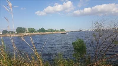 Slidell Residential Lots & Land For Sale: Harbor View Court