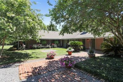 Folsom Single Family Home For Sale