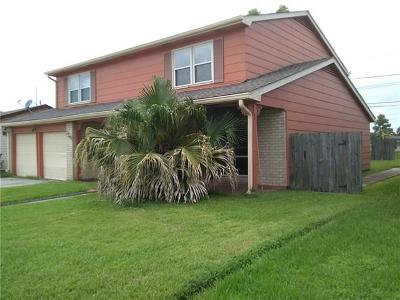 Single Family Home Pending Continue to Show: 3740 Chadwood Drive