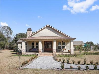 Folsom Single Family Home Pending Continue to Show