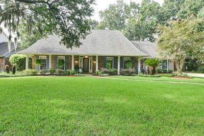 Single Family Home Pending Continue to Show: 2106 Ormond Boulevard