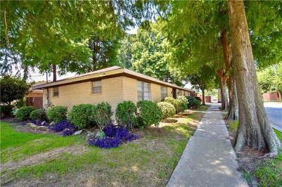 Kenner Single Family Home For Sale: 3045 Kansas Avenue
