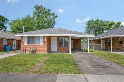 Multi Family Home Pending Continue to Show: 3124 Pakenham Drive