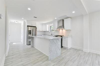 Single Family Home For Sale: 4850 Feliciana Drive