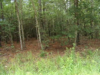 Slidell Residential Lots & Land For Sale: Hwy 11 Highway