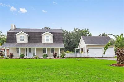 Single Family Home Pending Continue to Show: 53 Manor Lane