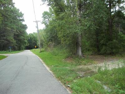 Slidell Residential Lots & Land For Sale