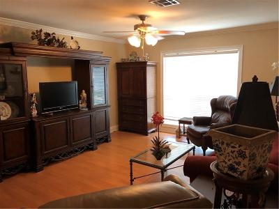 Metairie Condo For Sale: 2521 Metairie Lawn #12-204 Drive #204