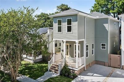 Single Family Home For Sale: 3257 Derby Place