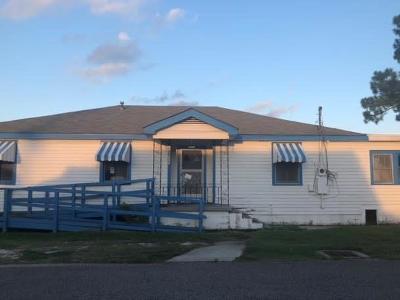 Jefferson Parish Single Family Home For Sale: 413 Oak Street