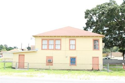 Marrero Single Family Home Pending Continue to Show: 4521 7th St