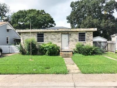 River Ridge, Harahan Residential Lots & Land For Sale: 260 West Avenue