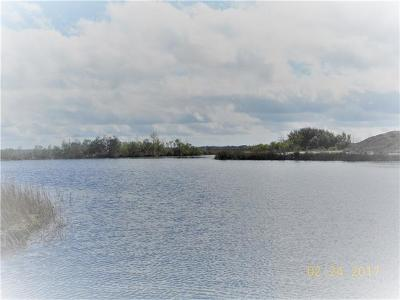 Slidell Residential Lots & Land For Sale: 598-A Carr Drive