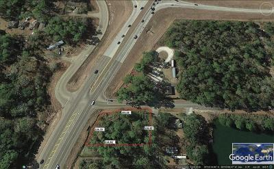 Slidell Residential Lots & Land For Sale: Highway 190 Highway