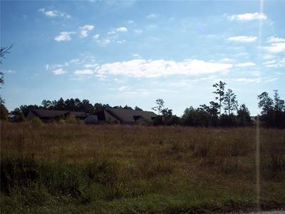 Slidell Residential Lots & Land For Sale: N Amber Street