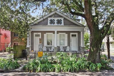 Condo For Sale: 756 Louisiana Avenue #756