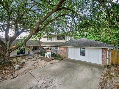 Slidell Single Family Home For Sale: 1318 Independence Drive