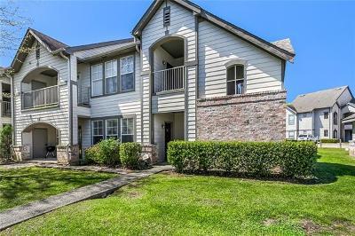 Covington Condo For Sale: 350 Emerald Forest Boulevard #9101