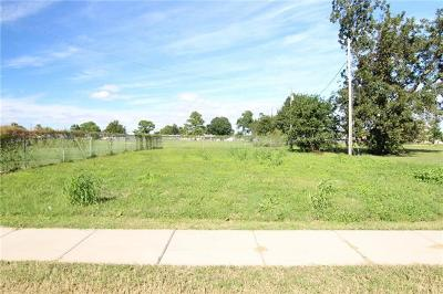 Arabi Residential Lots & Land For Sale: 7533 Patricia Street
