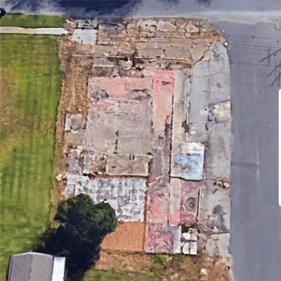Arabi Residential Lots & Land For Sale: 1900 Mehle Street