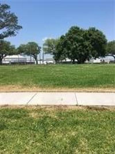 Mereaux, Meraux Residential Lots & Land For Sale: 2404 Munster Boulevard