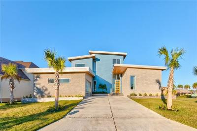 Slidell Single Family Home Pending Continue to Show: 2233 Sunset Boulevard