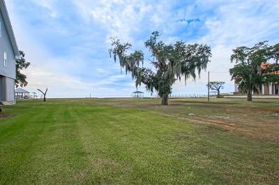Slidell Residential Lots & Land For Sale: 25 Treasure Isle Road