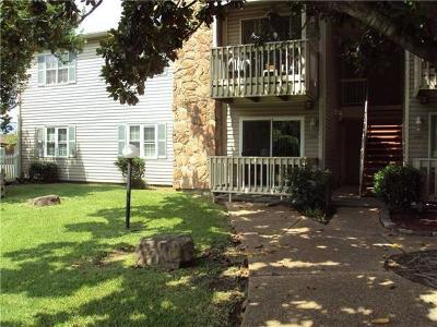 Kenner Multi Family Home For Sale: 734 Village Road #G