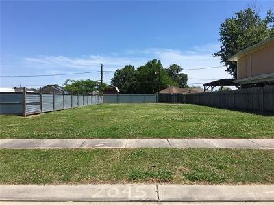 Mereaux, Meraux Residential Lots & Land For Sale: 2045 Valmar Street