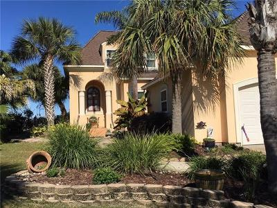 Slidell Single Family Home Pending Continue to Show: 1449 Royal Palm Drive