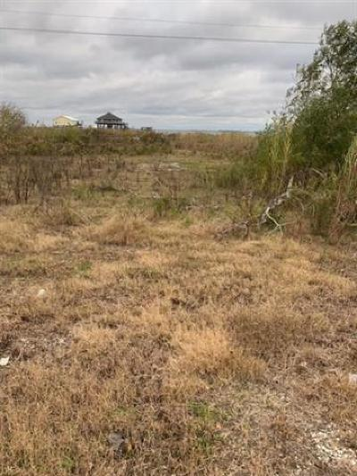 Residential Lots & Land For Sale: 38750 Chef Menteur Highway