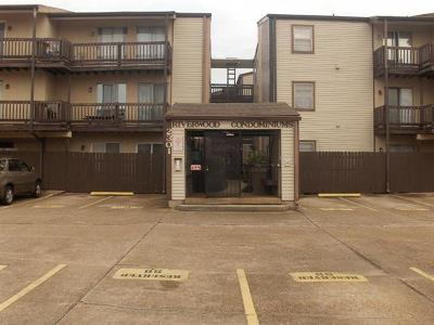 Metairie Condo For Sale: 2301 Edenborn Avenue #103