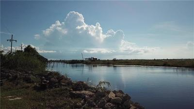 Slidell Residential Lots & Land For Sale: Us 11 (Ponchartrain) Drive