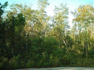 Slidell LA Residential Lots & Land For Sale: $22,500