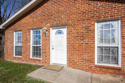 Westwego Single Family Home For Sale: 7836 Beulah Street