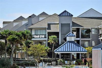 Jefferson Parish, Orleans Parish Multi Family Home For Sale: 420 Metairie Hammond Highway #314