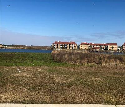 Slidell Residential Lots & Land For Sale: N Marina Villa Drive
