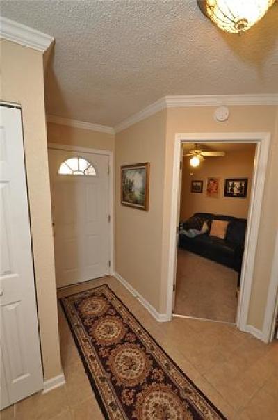 Kenner Multi Family Home For Sale: 205 Avant Garde Circle #205