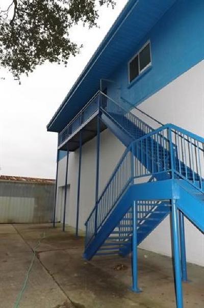 Slidell Rental For Rent: 322 Nassau Drive #4
