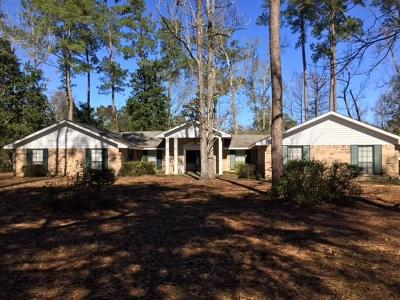 Slidell Condo For Sale: 60 Doubloon Drive