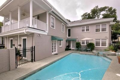 Lakeview Multi Family Home For Sale: 45 Hawk Street