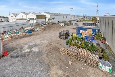River Ridge, Harahan Residential Lots & Land For Sale: 500 S Al Davis Road
