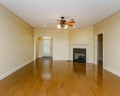 Multi Family Home For Sale: 11110 Boardwalk Drive #53