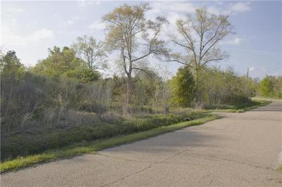 Slidell Residential Lots & Land For Sale: 213 Sea Spray Drive