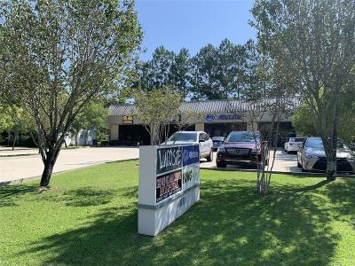Single Family Home For Sale: 4011 Hwy 59 Highway