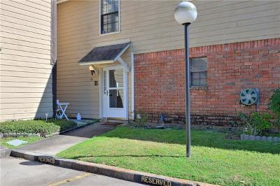 Kenner Multi Family Home For Sale: 1500 W Esplanade Avenue #15B