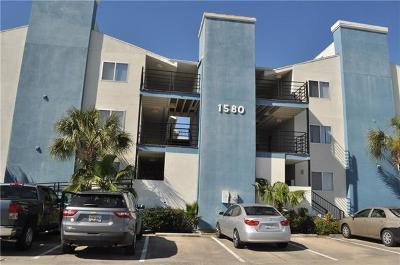 Slidell Rental For Rent: 1580 Harbor Drive #319*