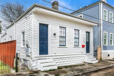Single Family Home For Sale: 2113 Chippewa Street