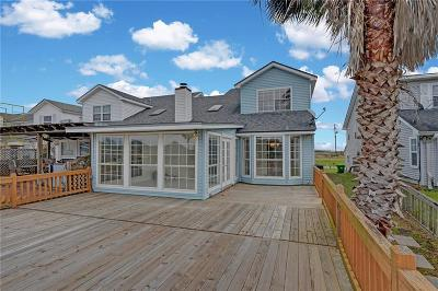 Slidell Townhouse For Sale: 566 Marina Drive