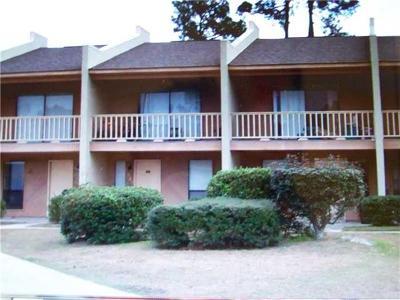 Slidell Multi Family Home For Sale: 843 Asheville Drive